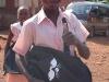 Shmoocon Uganda?
