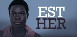 esther-820x401